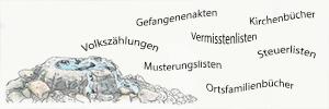 Südwestdeutsche Quellen zur Familien- und Wappenkunde (SWDQ)