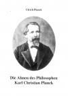 Ahnenliste des Philosophen Karl Christian Planck