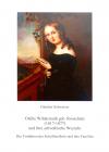 Die Ahnen der Schriftstellerin Ottilie Wildermuth